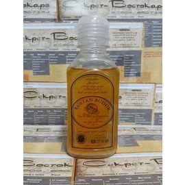 """Эмульсия-мёд отбеливающая с коброй и имбирём Amira Wadi """"Принцесса Вади"""", 175 мл"""