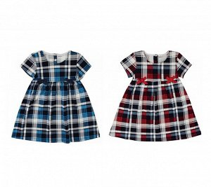 1140/3К Платье детское