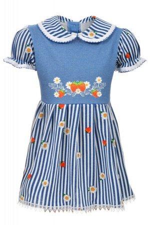 Лера платье детское