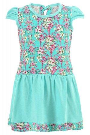 Марта платье детское