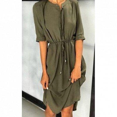 MARAKESH EXCLUSIVE. Ультрамодная одежда.  — Платья  — Повседневные платья
