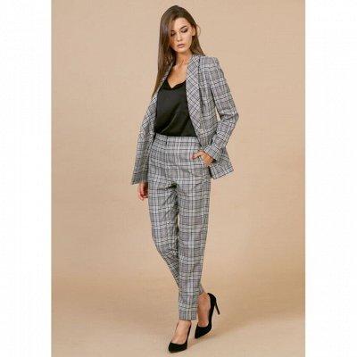 Eola Style-18. New Collection Autumn'20 + Sale! — EOLA. Скидки Autumn-Winter 19/20 — Одежда