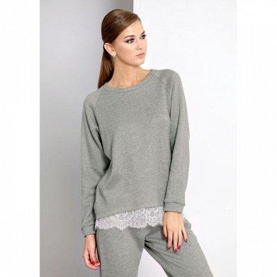 Eola Style-18. New Collection Autumn'20 + Sale! — Распродажа! Блузы, брюки, платья — Одежда