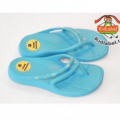 Стикеры для детской одежды :) Потому и не теряем.  — Стикеры для обуви круглые — Аксессуары