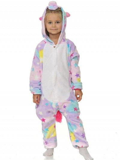 Океан текстиля - носки, трусы упаковками. Одежда для дома. — Детский трикотаж. Для девочек — Одежда для дома