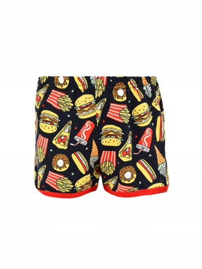 Океан текстиля — носки, трусы упаковками. Одежда для дома. — Детский трикотаж. Для девочек — Для девушек