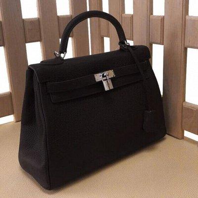Сумочки RUSBIZZ для всех! Аксессуары! 4 — Женские сумки класса Premium — Сумки