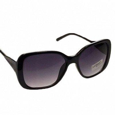 Сумочки RUSBIZZ для всех! Аксессуары! 4 — Очки женские — Солнечные очки
