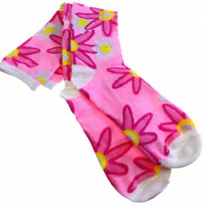 Сумочки RUSBIZZ для всех! Аксессуары! 4 — Чулочно-носочные изделия — Колготки, носки и чулки