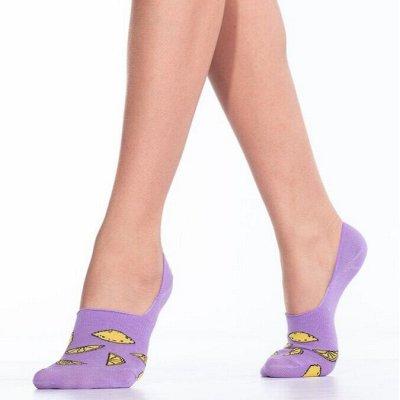 Колготки GIULIA 30 — Носки, подследники и гольфы Giulia - классика — Колготки, носки и чулки
