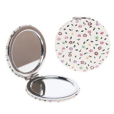 Товары для Дома и Гигиены — Зеркала — Косметическое оборудование