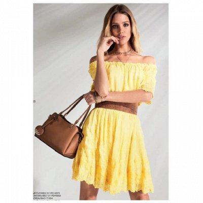 1000 разных вещей по опт цене + Италия по курсу 70! — GAUDI новая коллекция 2019 + распродажа — Одежда