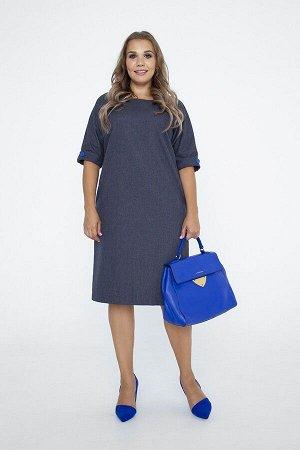Платье 40506-1