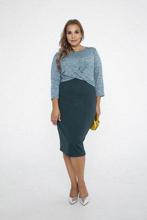Платье 40503-1