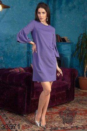 Платье-33571