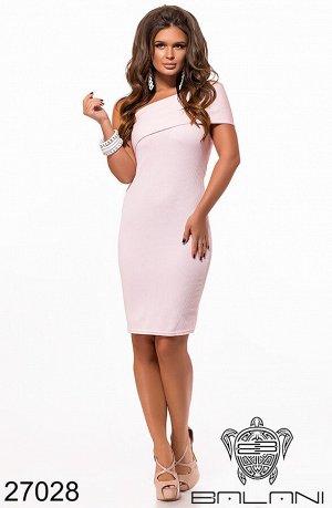 Платье - 27028