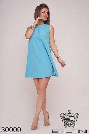Платье - 30000