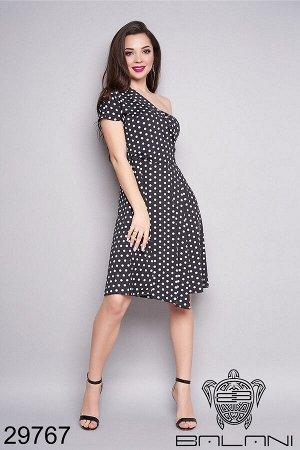 Платье - 29767