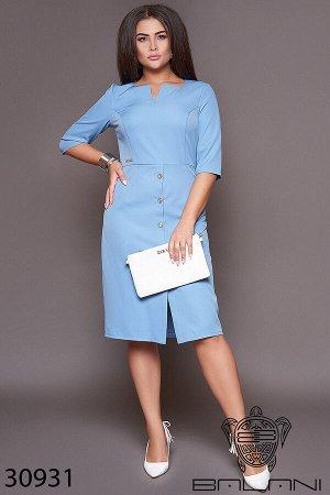 Платье - 30931
