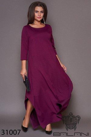Платье - 31007