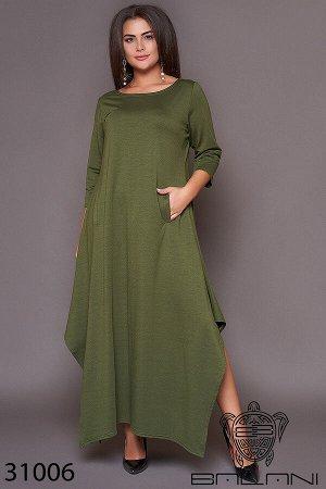Платье - 31006