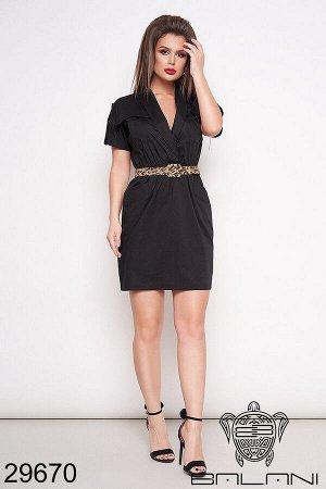 Платье - 29670