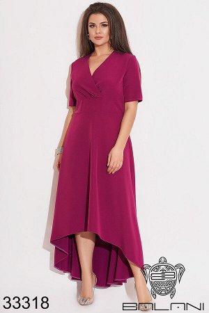 Вечернее платье-33318