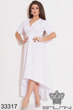 Вечернее платье-33317