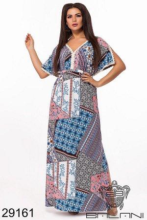 Платье - 29161