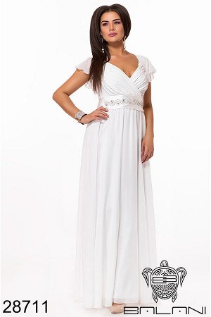Вечернее платье - 28711