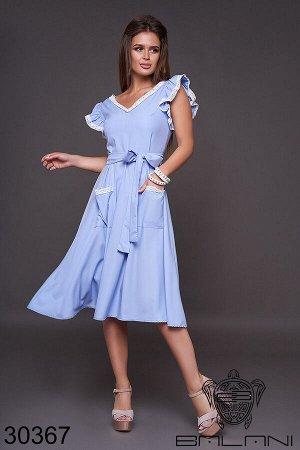 Платье - 30367