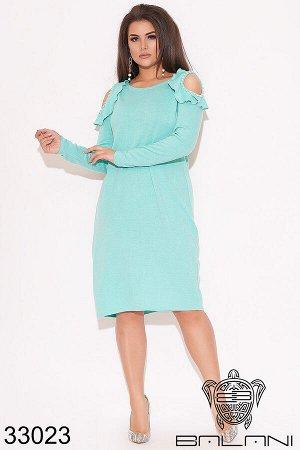 Платье-33023