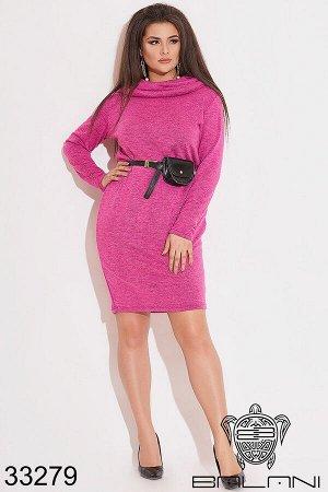 Платье-33279