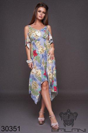 Платье  - 30351