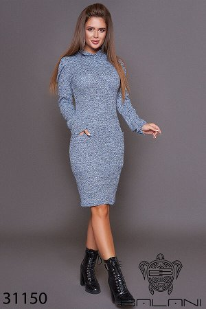 Платье - 31150