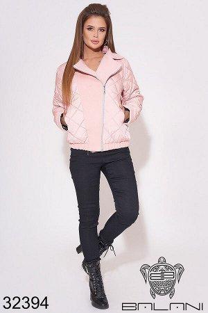 Куртка -32394
