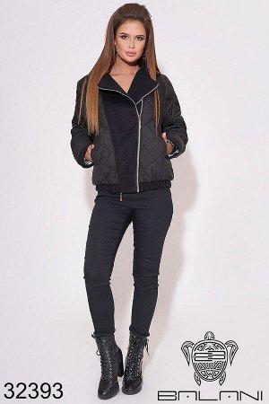 Куртка -32393