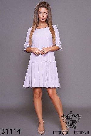 Платье - 31114