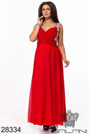Платье - 28334