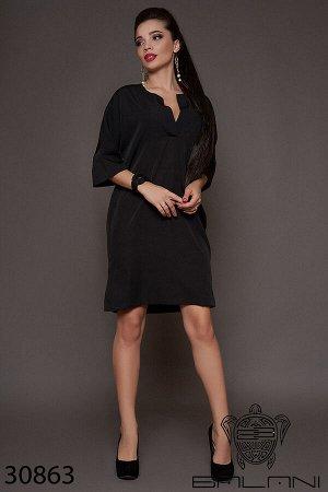 Платье - 30863