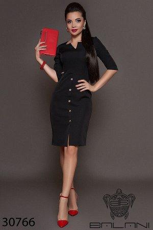 Платье - 30766
