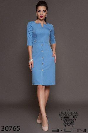 Платье - 30765