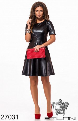 Платье - 27031
