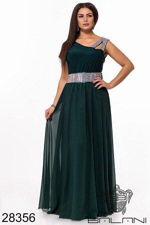 Платье - 28356