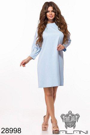 Платье - 28998