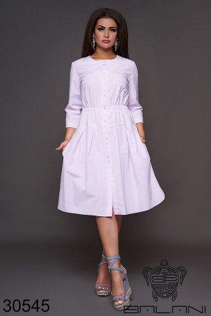 Платье - 30545