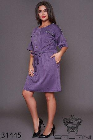 Платье - 31445
