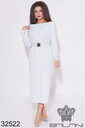 Платье-32522