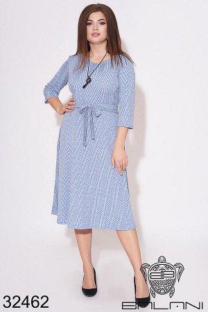 Платье-32462
