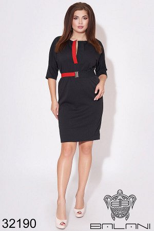 Платье-32190